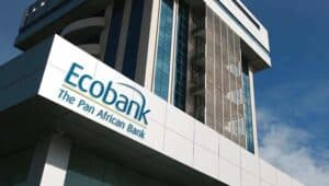 Ecobank Customer Care Contacts in Nigeria 2021 (Number)